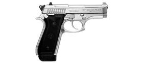 Pistola Taurus PT 58 HC