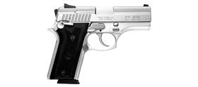 Pistola Taurus PT 938