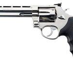 Pistola .380 Glock G25