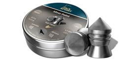 Chumbinho Silver Point 4.5 mm – 5,5mm