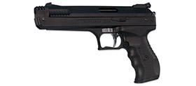Pistola de Ar Comprimido Mod.2004 beeman