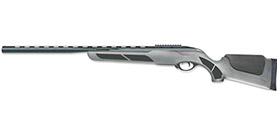 Carabina de pressão Gamo Viper Skeet – 5,5mm – Preta