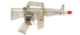 Airsoft HB-101