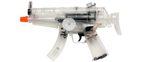 Airsoft HB-102
