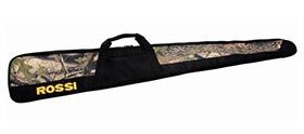 Bolsa p/ carabinas tecido 46 – Camuflado