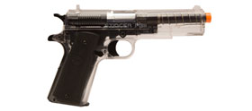 Pistola Crosman Airsoft Stinger P311