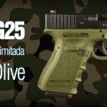Espingarda CZ 452 Standard Cal. 22
