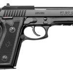 Pistola Taurus 9mm TS9