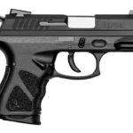 Pistola Taurus .40 S&W TH40c